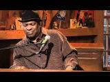 Daryl Hall Booker T. Jones - Green Onions.mov