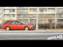Autoslalom Vilnius 2015 39FILMS ANELLO
