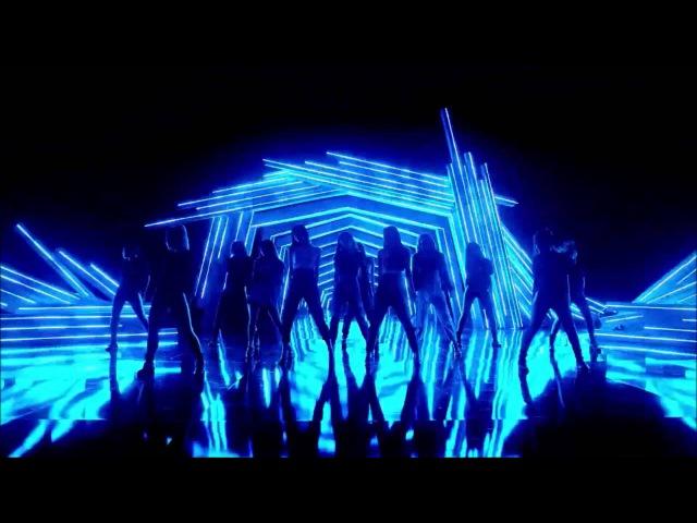 티아라 T-ARA - Sugar Free (English Ver.) MV