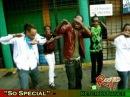Ketch Di Dance featuring Timeless Dancers