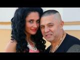 Nicolae Guta - Toate stelele zambesc Videoclip Oficial Colaj Manele Noi 2015