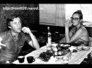 Высоцкий Шел я брёл я последняя запись 14 июля 1980