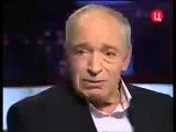 Валентин Гафт, интервью, лучшее