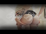 Best of Trap 2015 - Twerk Swag Music Mix 2015 Vol. 11