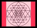 Mahalakshmi Laxmi Mantra Shri Yantra Wealth Giving
