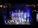 Концерт памяти Скрябина. Львов 21.06.2015.