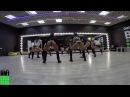 BOOTY/TWERK special group august 15 Pusha T – Sweet Serenade feat. Chris Brown