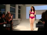 Curvy Couture Intimates at ''Lingerie Fashion Night In' on vk.complussizestars