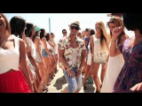 Foncho feat. Kito Morales &amp Mr. Rommel -Te Veree- (Official Video)