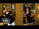 Something Borrowed 6 Movie CLIP - Push It Dance (2011) HD