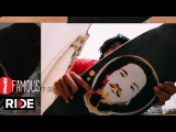 Best of Locals Vol.1 - Almost Famous Ep. 25