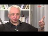 Можно ли пересмотреть тарифы ЖКХ и что на самом деле рекомендовал Украине МВФ, - эксперт по ЖКХ