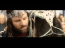 LOTR The Return of the King - The Return of the King