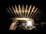 The Fall of Troy - F.C.P.R.E.M.I.X. (Official Music Video)