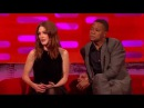 Series 16 Episode 18 - В гостях: Julianne Moore, Cuba Gooding, Jr., Michael Flatley, Bill Bailey, Gregory Porter and Laura Mvula.