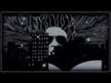 Нечётный воин 3 - Далеко (Найк Борзов feat. Линда)