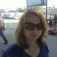 Дарька Супоненко