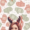 ♔ QRI KINGDOM | T-ARA OFFICIAL ♔