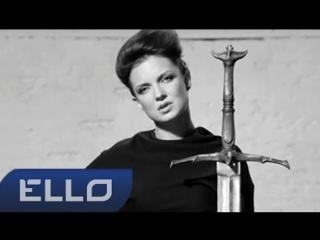 Мельница - Баллада о борьбе (песня В.С.Высоцкого)
