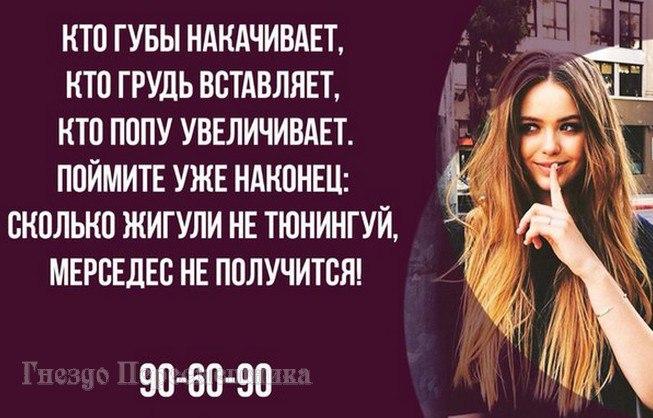 https://pp.userapi.com/c621828/v621828101/35ffd/vqvD-8qXY-w.jpg