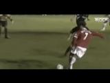 Cristiano Ronaldo 2004-05 ●Dribbling-Skills-Runs● -HD-
