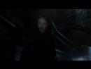 Темный ангел(2 сезон 3 серия)