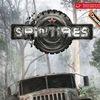 Spintires | PlayGround.ru