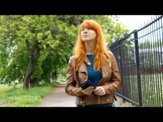 Відео-запрошення на Ірен Роздобудько