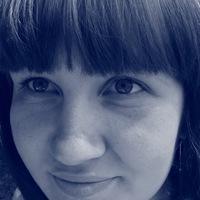Александра Жирнова