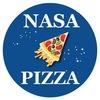 NASA PIZZA доставка пиццы Житомир