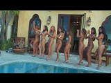 ULTIMATE BIKINI CONTEST 1.0 - Miami Beach -