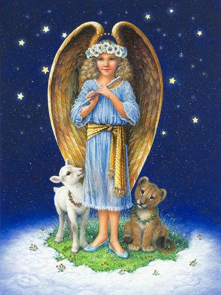Картинки по запросу стихи об ангеле