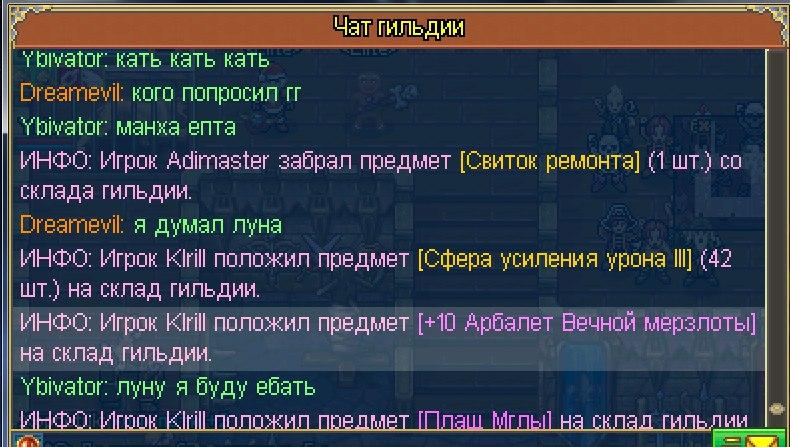 1oQXkzkPM1c.jpg