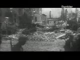 Последняя осада Брестской крепости. Нападение на СССР