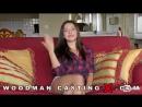 [Порно Империя] Кастинг вудмана(русское домашнее порно ебли в рот жопу девочки секс девушки голые porno жена эротика член sex зр