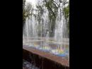 фонтан май девченки