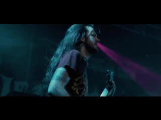 Acrania - Messiah of Manipulation (Live) 2015