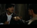 英雄本色 [Ying hung boon sik] / A Better Tomorrow / Светлое будущее (1986)