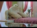 Спальня Лара беж 3