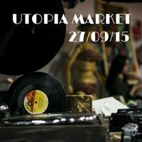 UTOPIA маркет