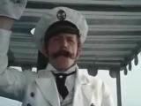 Георгий Штиль - Трое в лодке