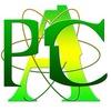 PC Advices - Ежедневные советы для вашего PC. Бе