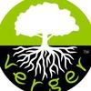 Питомник декоративных растений Вергер