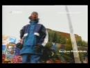 2Pac, The Notorious B.I.G., Big L, Big Pun - Rap Phenomenon [Choo Mix]