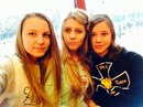 Фото Катерины Мироновой №5