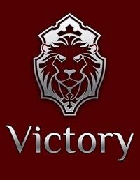 АВТОСАЛОН «VICTORY» ОТ ЕТУК