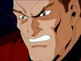 Люди Икс (X-men) 1992 4 сезон 7 серия