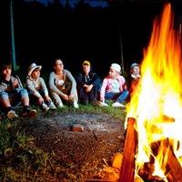 Лагерь ОТЦЫ и ДЕТИ Питер 11-19 июня