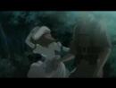 Higurashi No Naku Koro Ni AMV Gogda plachut cikady Heliy - Thunderous- Vanum Venus.240