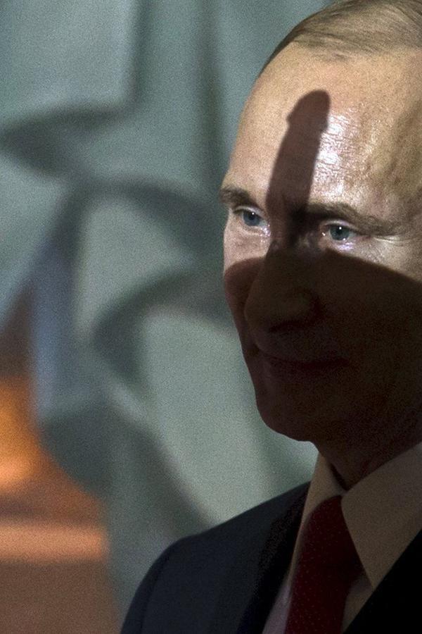 Украина потребовала от России экстрадировать сына Джемилева, - нардеп Логвинский - Цензор.НЕТ 5977